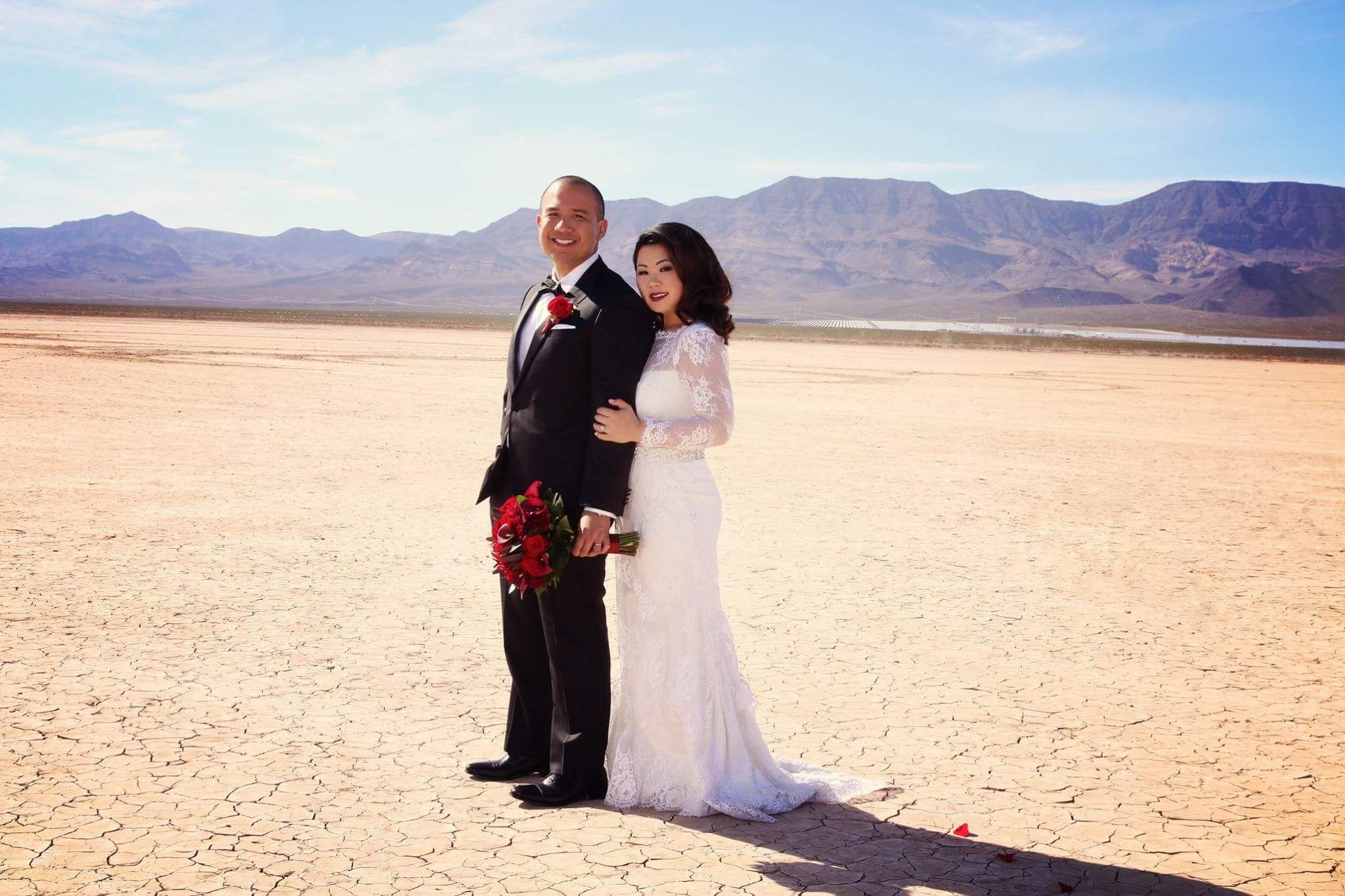 custom wedding dresses Pasadena