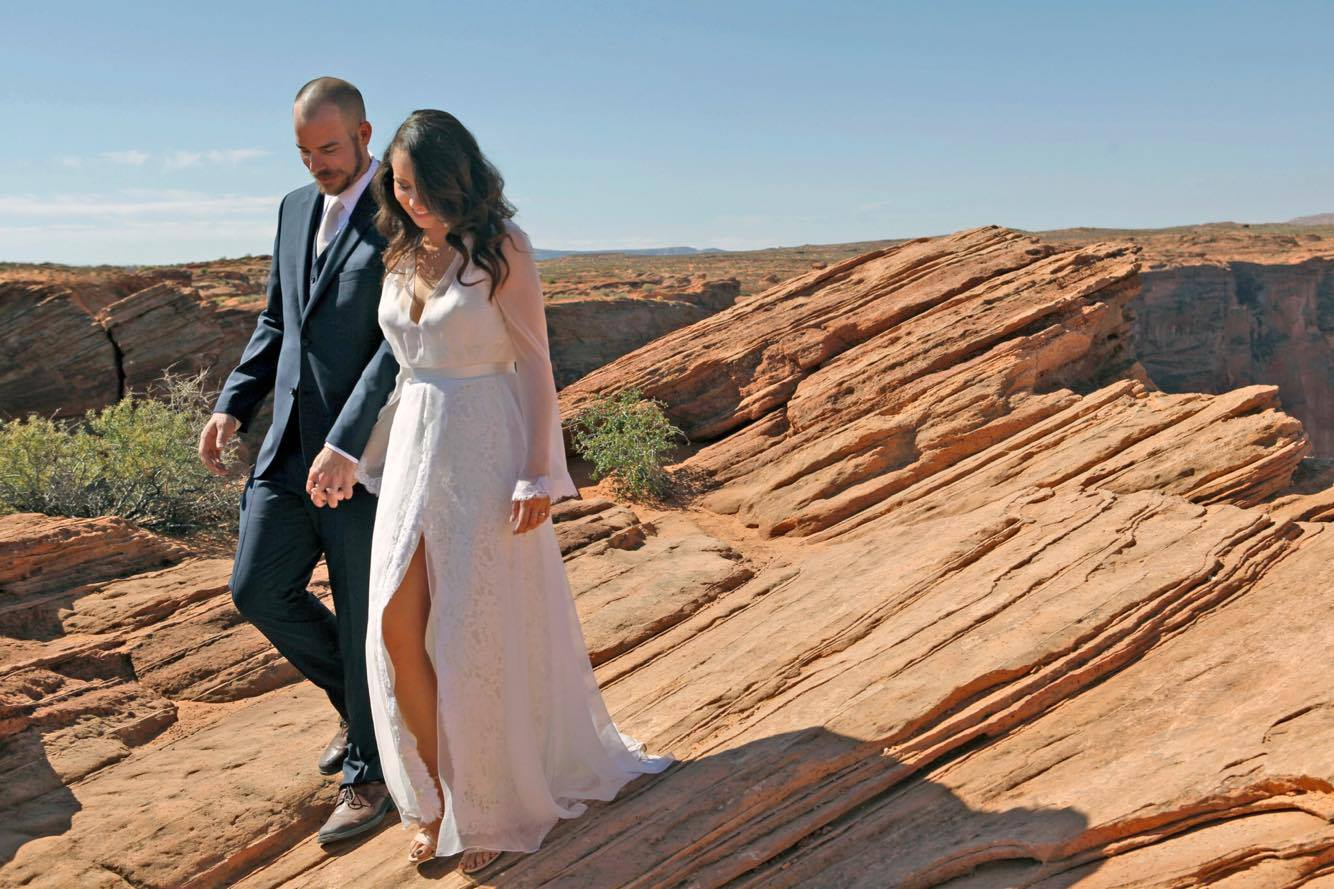 ConnieTaoDesign – Wedding Dresses Pasadena