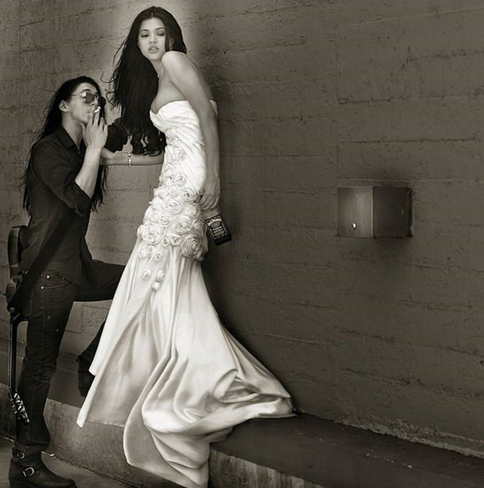wedding dresses pasadena