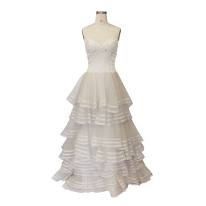 8094d9ab9be903 Wedding Dresses – ConnieTaoDesign