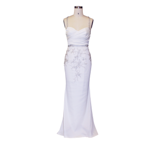 7d5e817cf7b7 ConnieTaoDesign – Wedding Dresses Pasadena